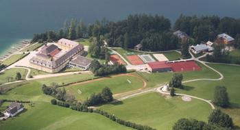 Höhere Lehranstalt Fachschule Hlw Wolfgangsee